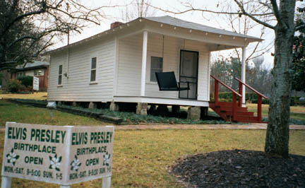 eb2002birthplace.jpg